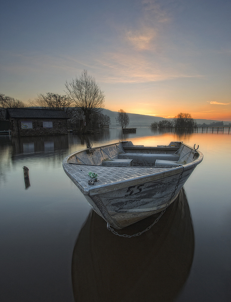 Photograph This Morning by Tom Dee on 500px