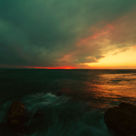 Untitled by Stefano Crea (creastefano)) on 500px.com