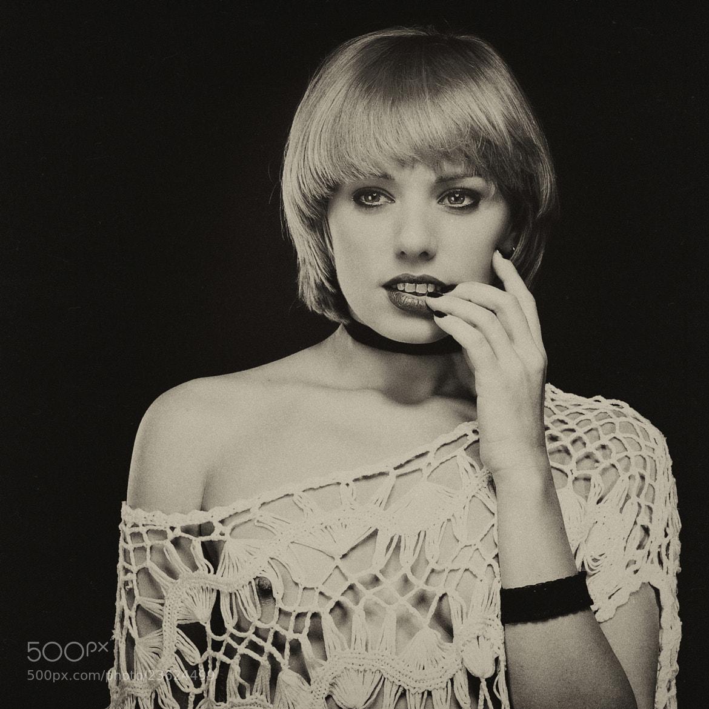 Photograph ... by Vladimir Lis on 500px