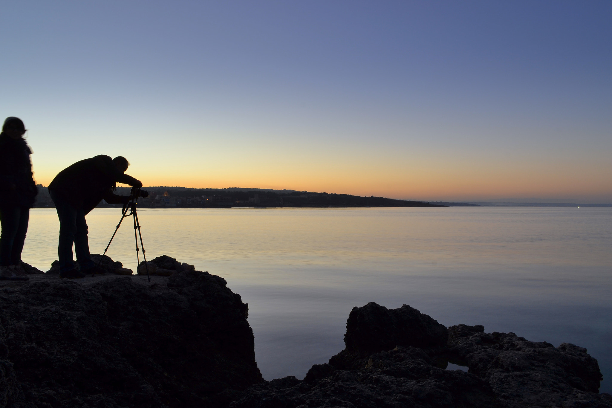 Photograph The photography setting by Salvo Mangiaglia on 500px