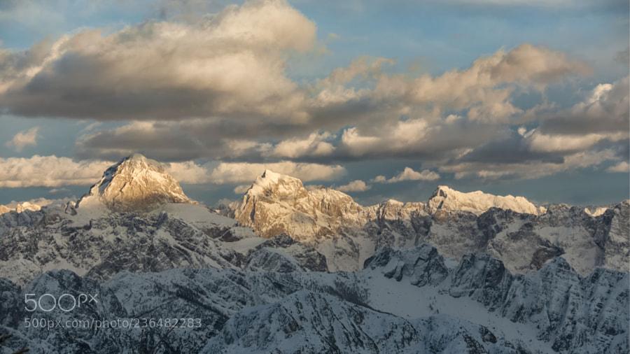 Freund Der Berge Freundderberge Photos 500px