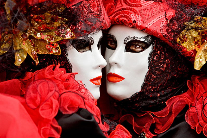 Photograph Twins by Dorothy Brodsky on 500px