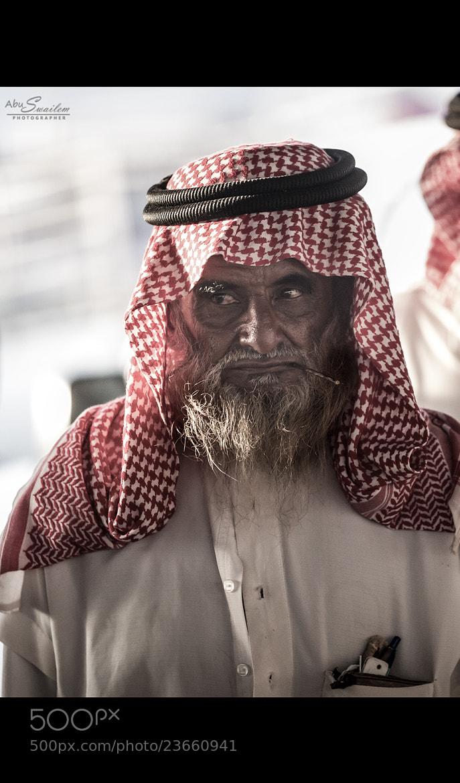 Photograph Untitled by Abu  Swailem on 500px