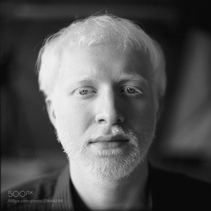 Photograph Ashur by Alexander Polyakov on 500px