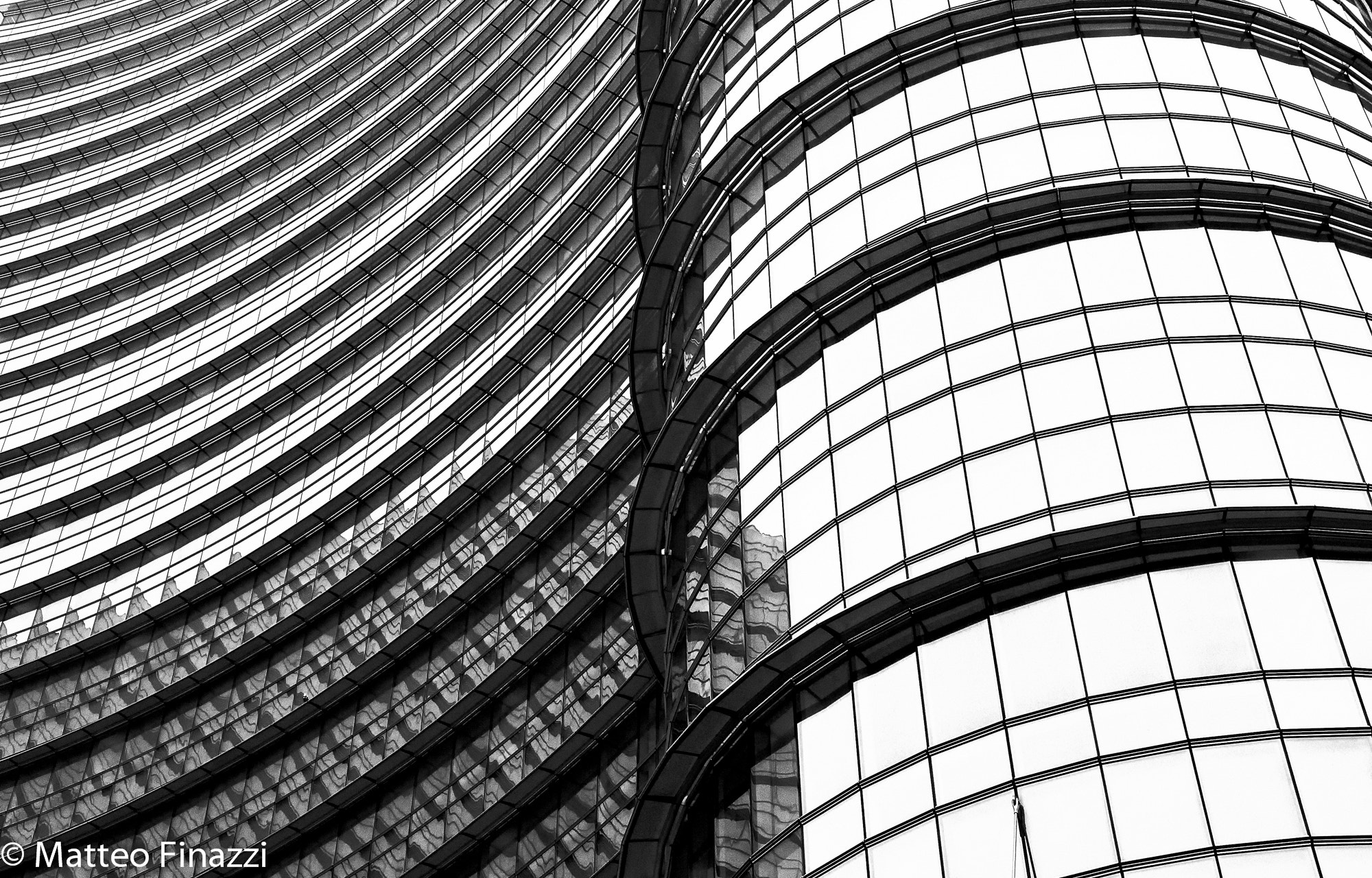 Photograph Curves by Teo Finazzi on 500px