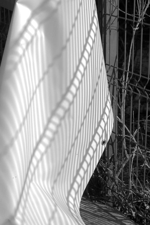 Dentelle (Lace) de Christine Druesne sur 500px.com