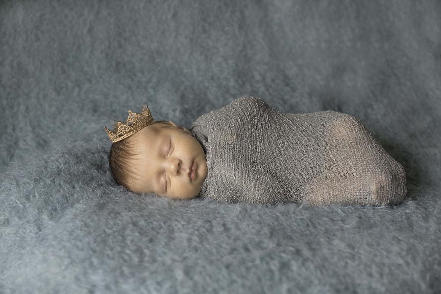 Baby Mats (van ) xlowres