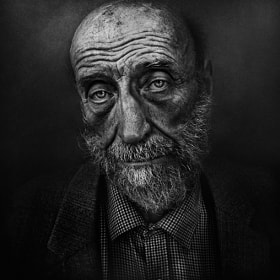 Untitled by Lee Jeffries (LeeJeffries)) on 500px.com