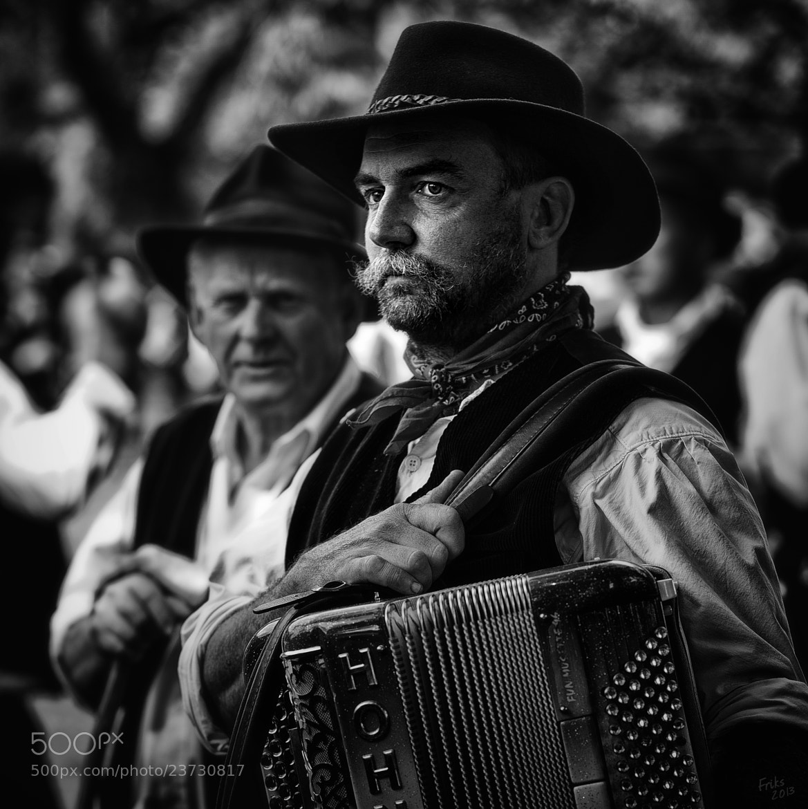 Photograph ACCORDION OF MOUNTAIN by Mr Friks on 500px
