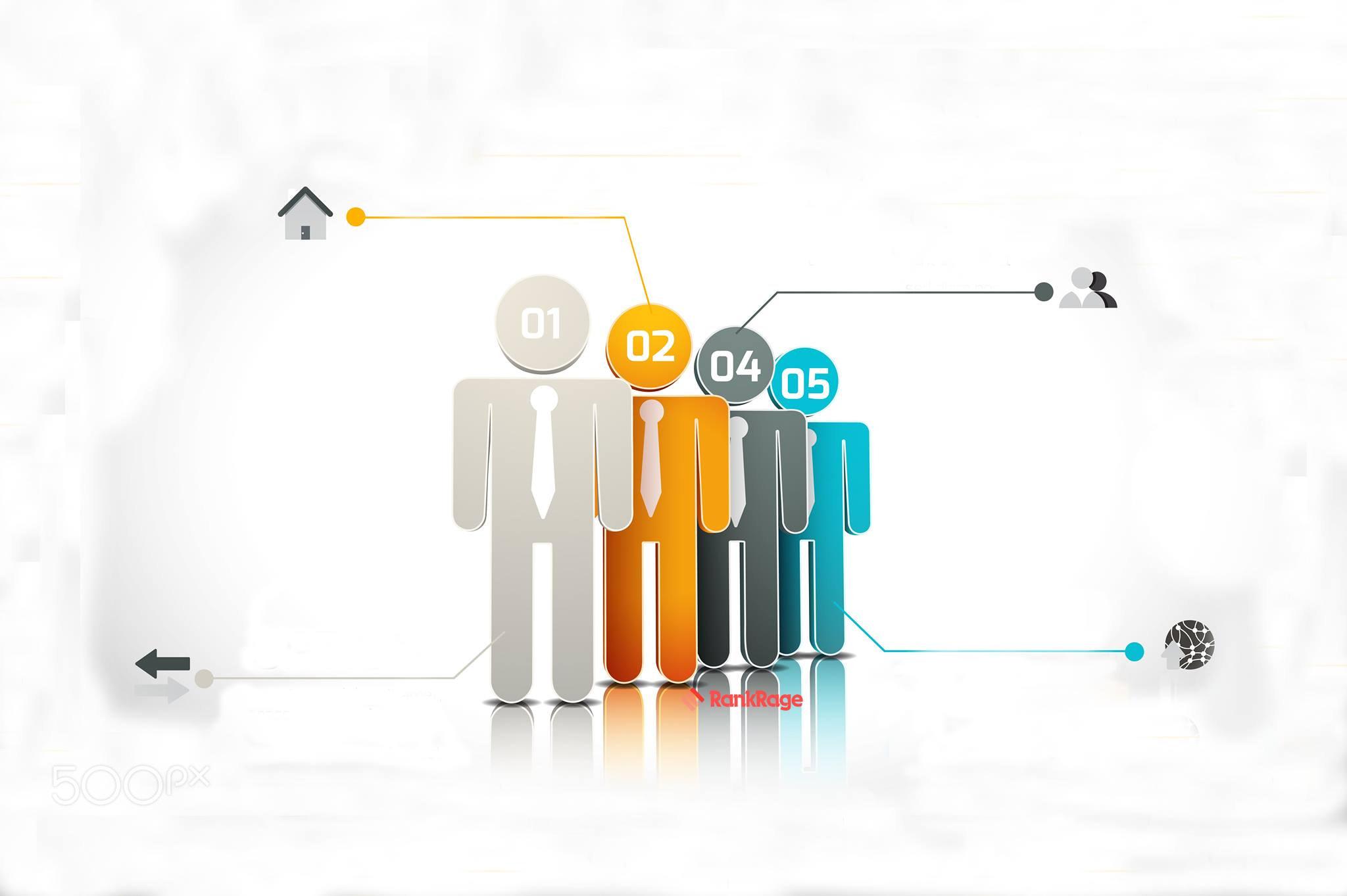 RankRage ist eine SEO Agentur aus Köln die darauf spezialisiert ist effektive Marketingstrategien...