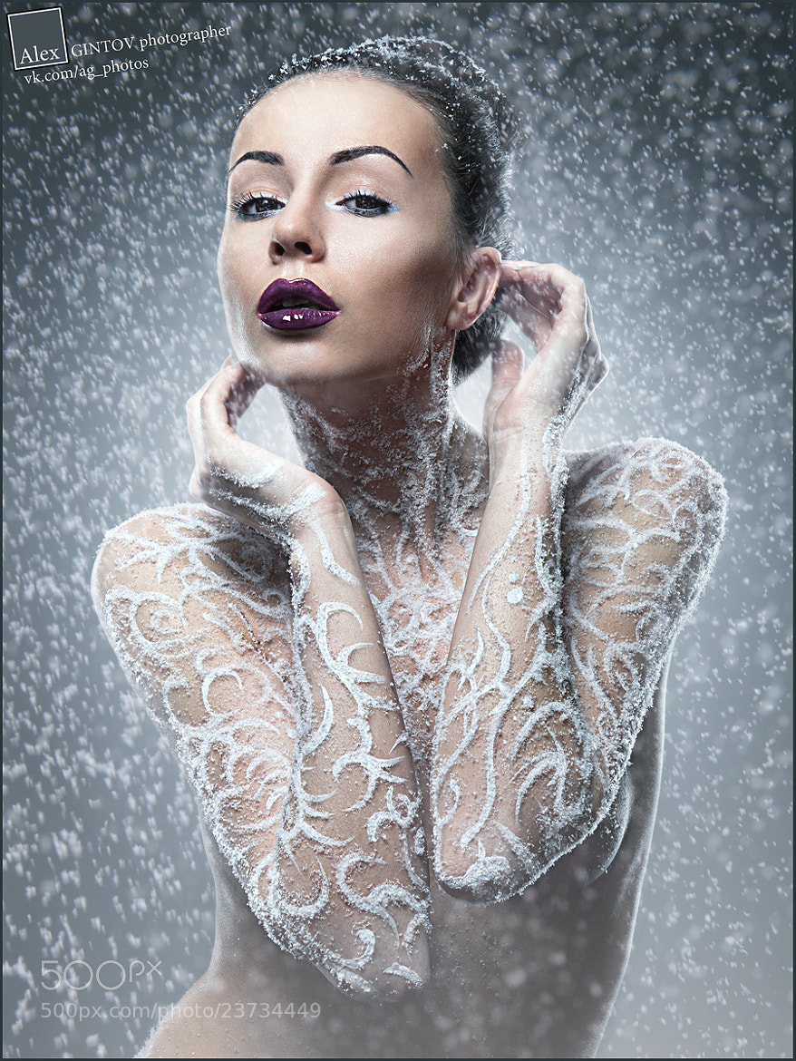 Photograph *** by Alexey Gintov on 500px