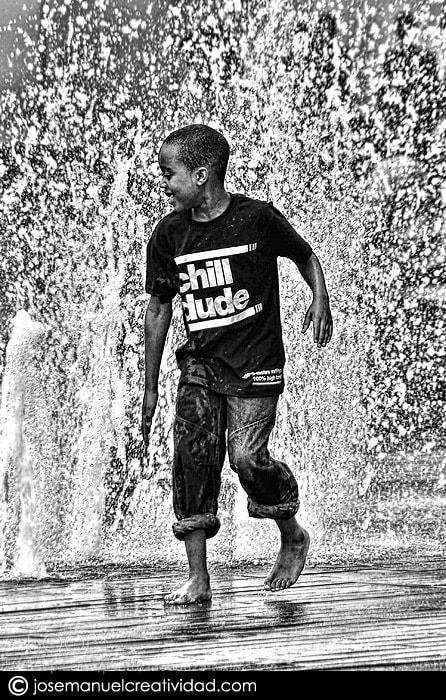 Photograph CHILL DUDE by Jose Manuel Fotografia on 500px