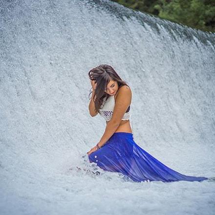 Anna, dear Model...👍....................#mikpic #germany #fashion #portraits #portrait #landscape...