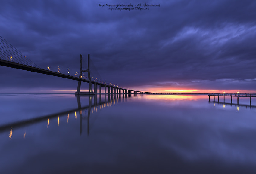 Photograph Fire tongue by Hugo Marques on 500px