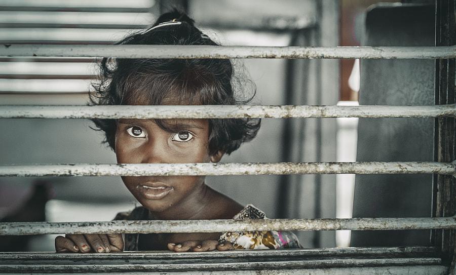 eyes by Efemir Art on 500px.com