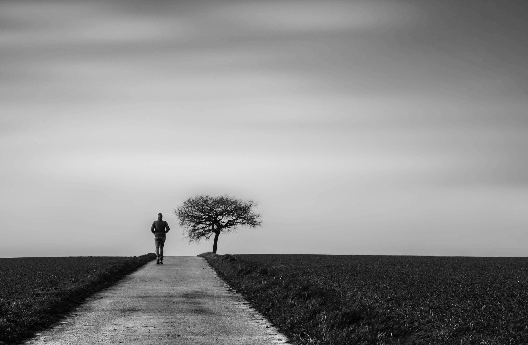 Photograph My Way by Cranky Franky on 500px