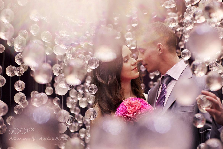 Photograph Мы by Anna Moiseeva on 500px