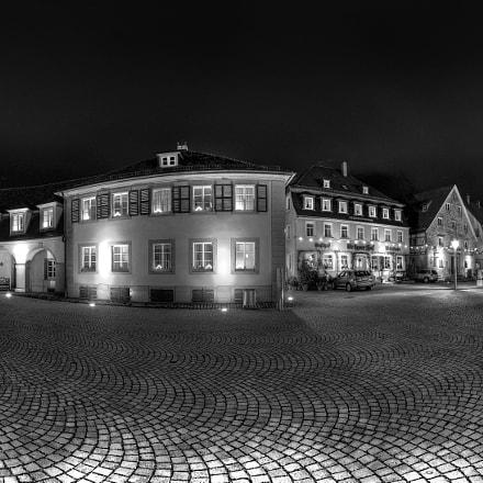 Weikersheim #3