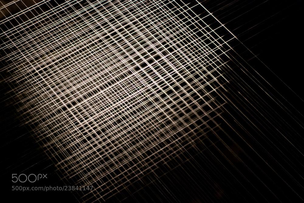 Photograph the cube by Szymon Sztajer on 500px