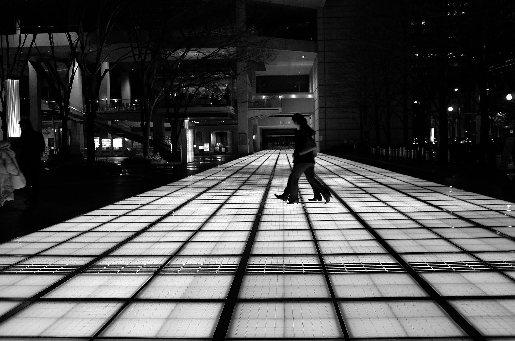 Photograph good steps by Akihisa Ono on 500px