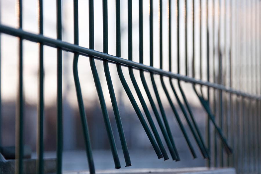 Evasion (escape) de Christine Druesne sur 500px.com