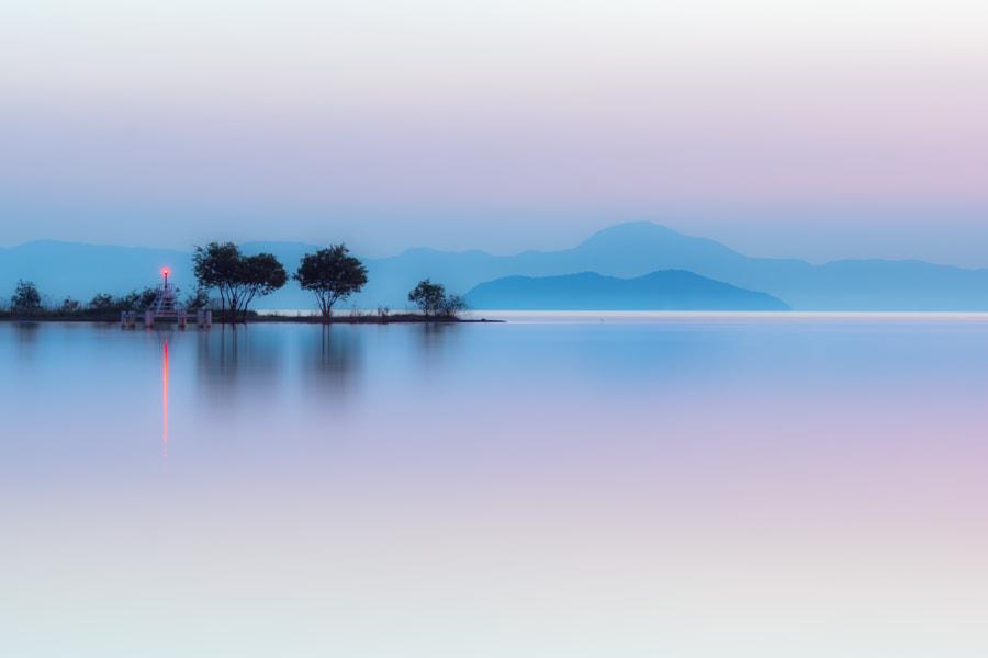 17-59:Silence, автор — momo-123 ( You.Tomi. ) на 500px.com