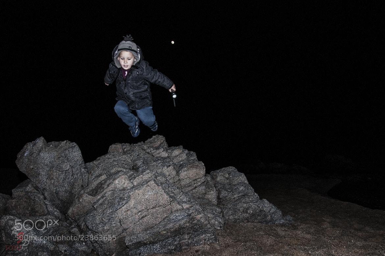 Photograph UP !! by Ricard Zamora on 500px
