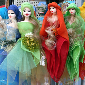 Dolls  by Asimina   Voulgari  (gbv4fprqso)) on 500px.com