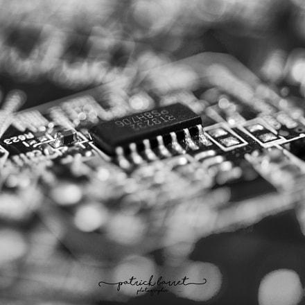 RT9232 – TIC