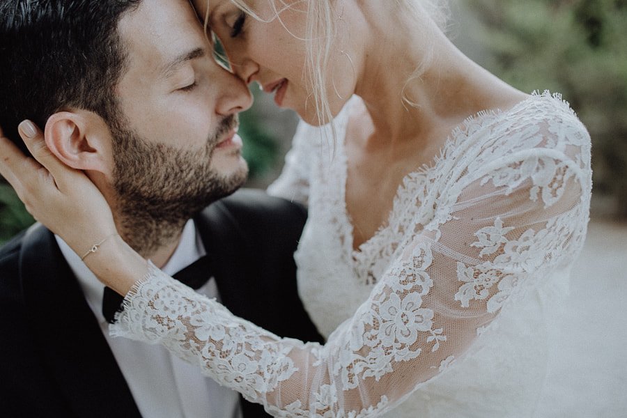 Wedding in Sicily! by Julia & Gil Photography on 500px.com