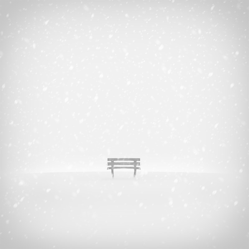 Photograph Expectation by Hossein Zare on 500px