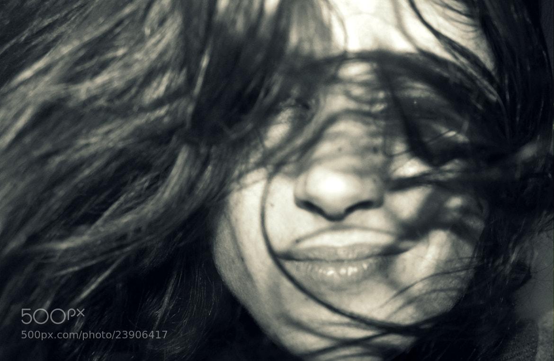 Photograph Fantasy by Raquel Camurasiquel on 500px