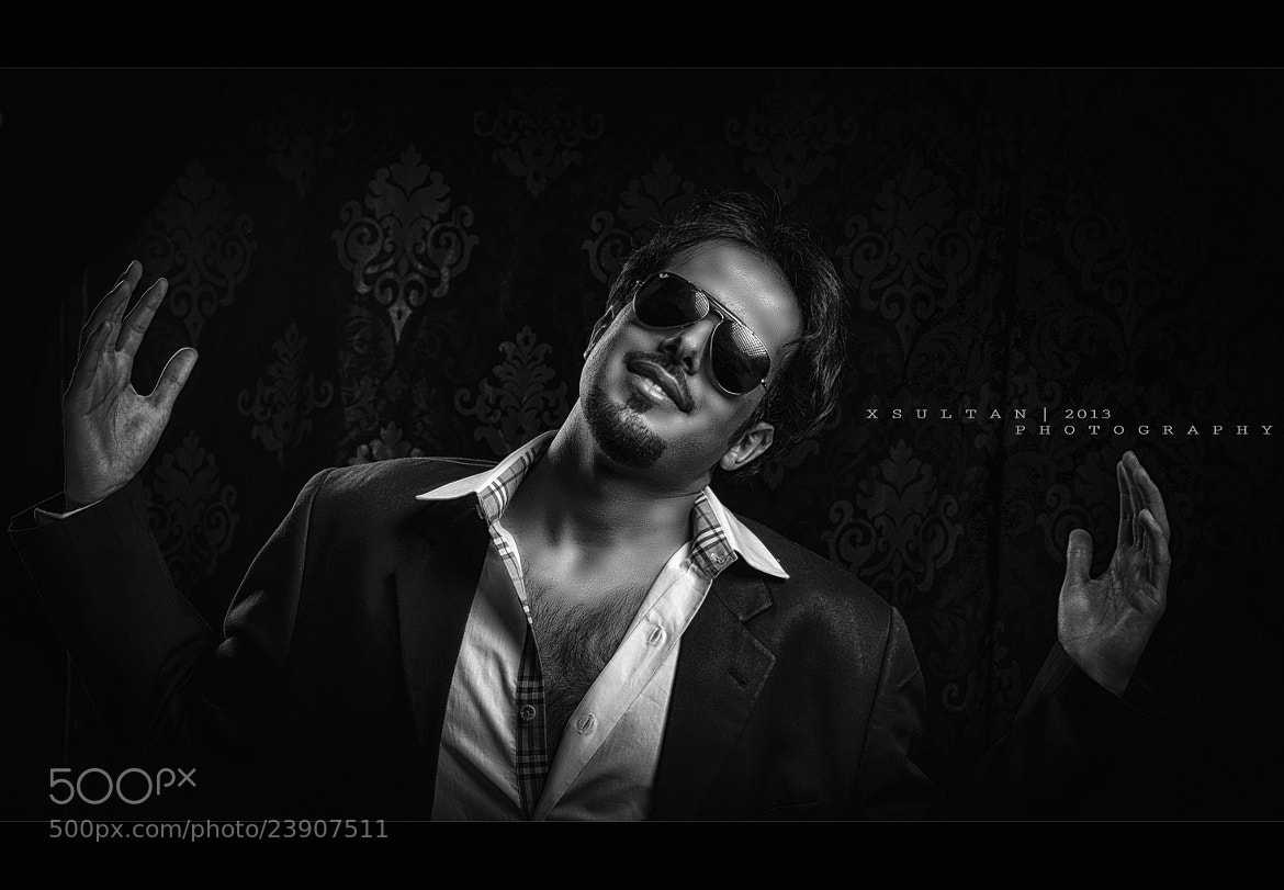 Photograph Low Key by SuLTaN AbdullaH on 500px