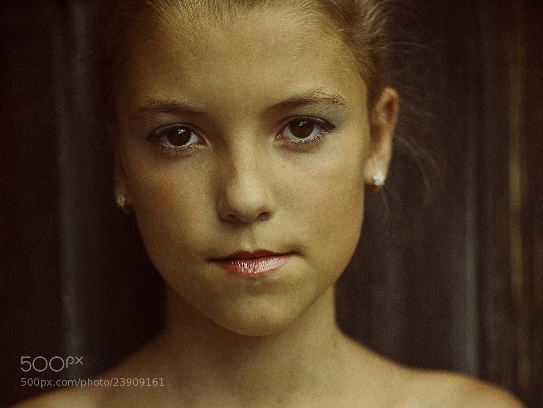 Photograph V by Vladimir Lis on 500px