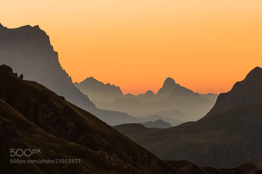 "<a href=""http://www.hanskrusephotography.com/Workshops/Dolomites-September-9-13-2013/27288954_F322KR#!i=2322486127&k=R933cjV&lb=1&s=A"">See a larger version here</a>