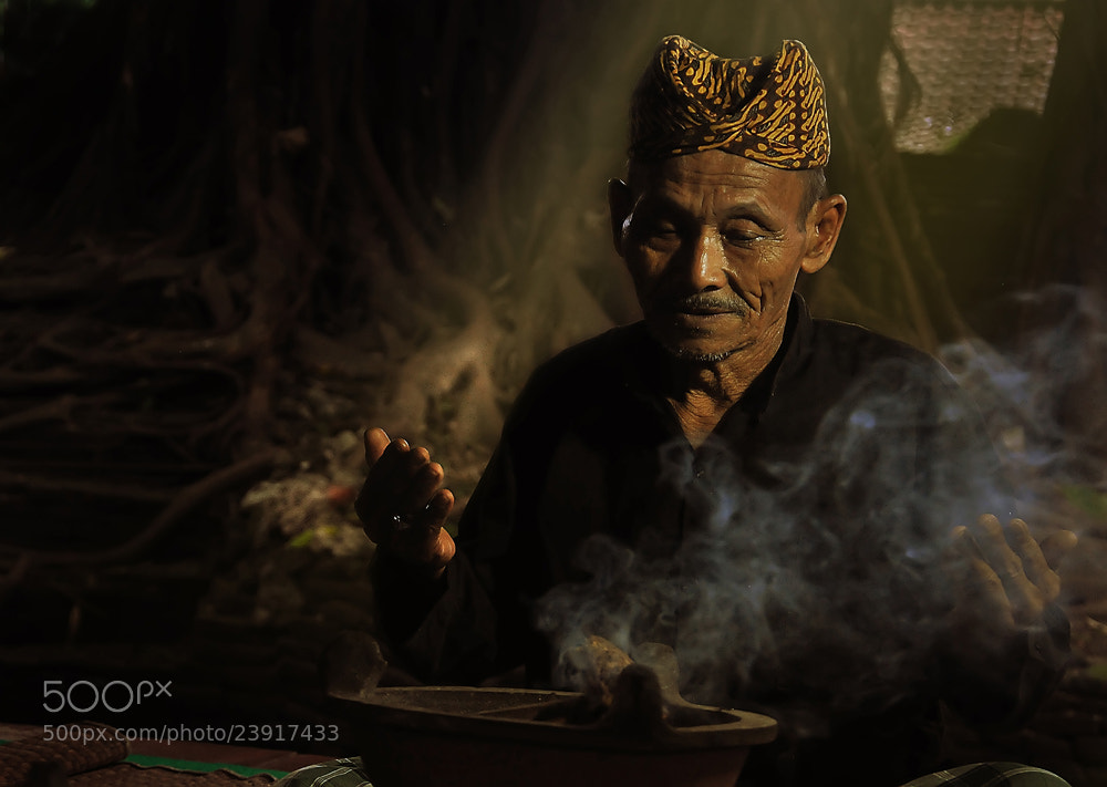 Photograph Untitled by dede_kelana on 500px