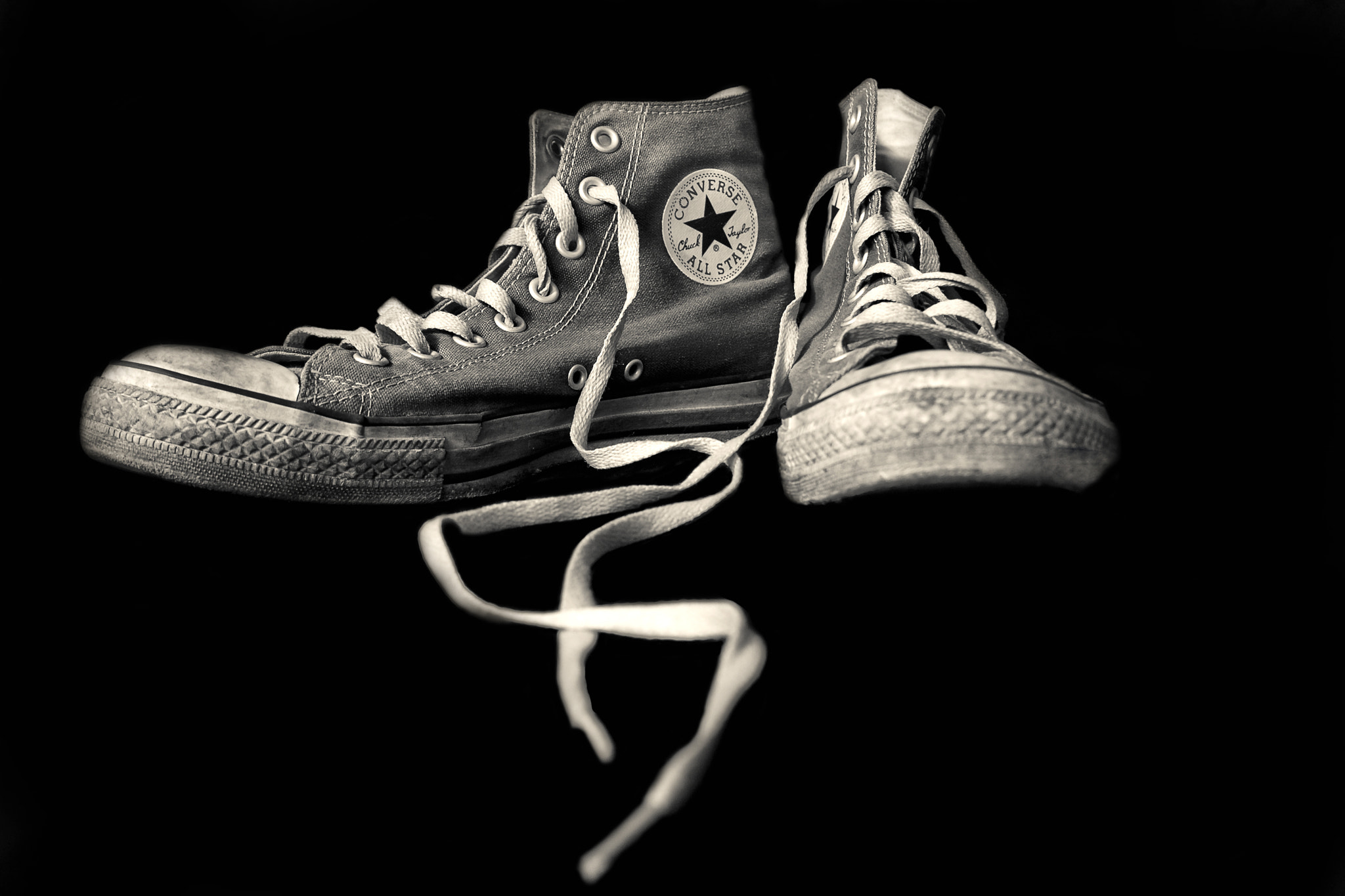 Photograph ALL STAR by Sven Becker on 500px