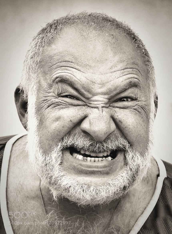 Photograph emotions.. by Dmitry Samsonov on 500px