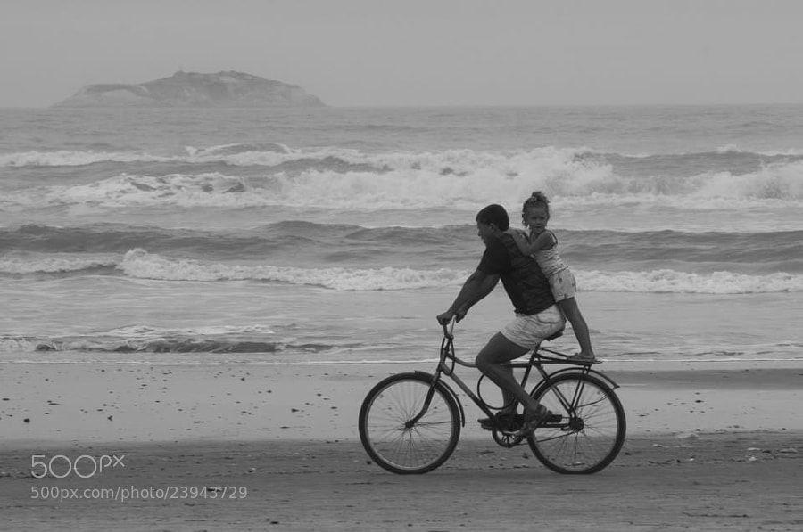 Photograph Bike5 by Eduardo Daniel on 500px