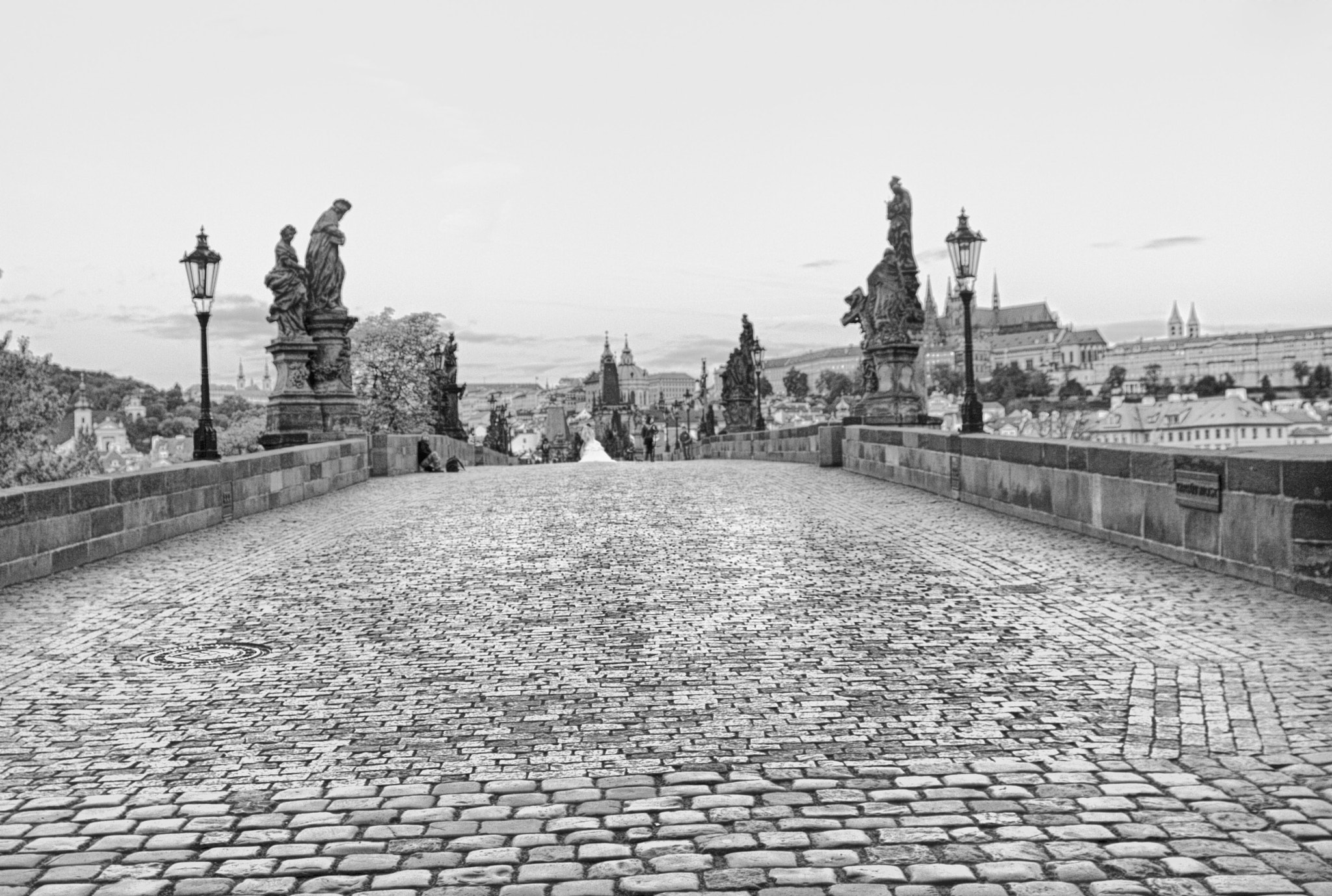 Photograph prague by M Delawer on 500px