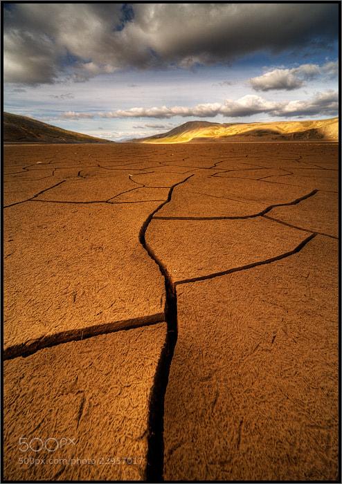 Photograph Iceland 5 by Maciej Duczynski on 500px