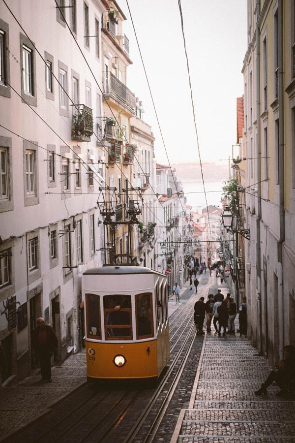 NOV Lisboa