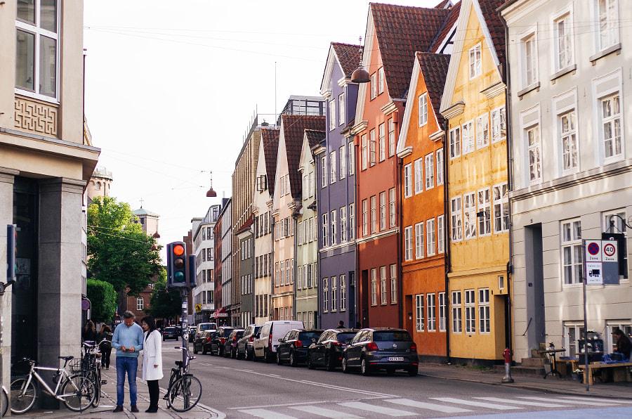 Street-Architecture-Copenhagen