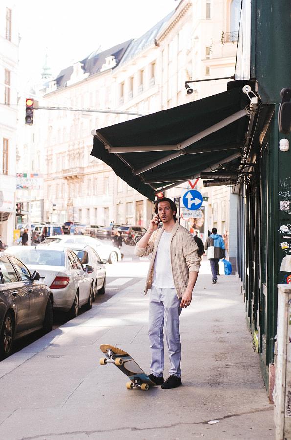MAR Vienna
