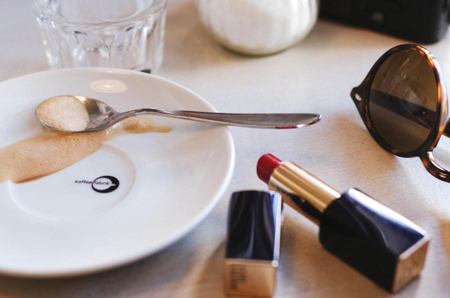Lipstick-Vienna-Austria