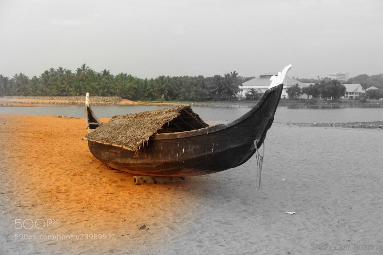 Photograph Untitled by Shrey Sharma on 500px