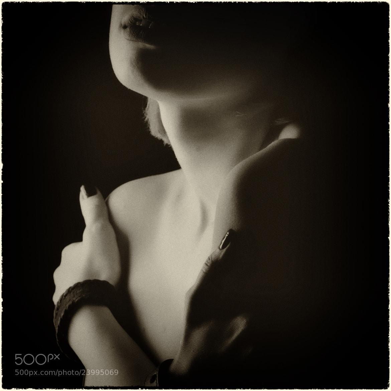 Photograph ..................................................... by Vladimir Lis on 500px