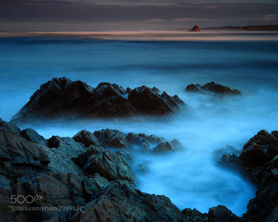 Edge Of The World by Garth Smith (GarthSmith)) on 500px.com