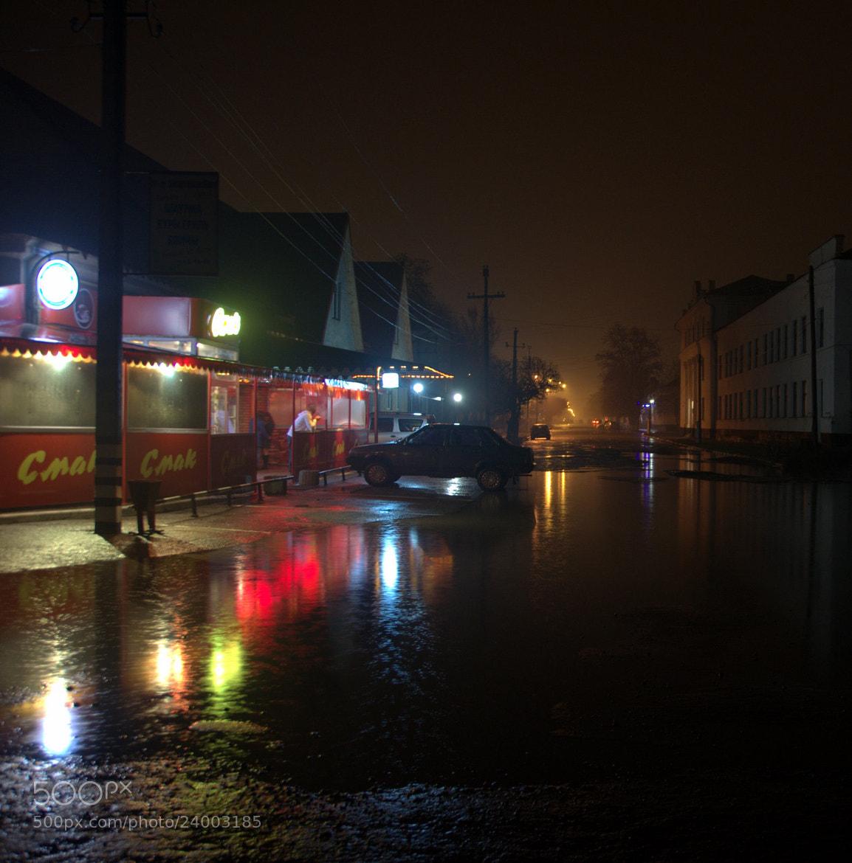 Photograph Untitled by Андрей Пономарев on 500px