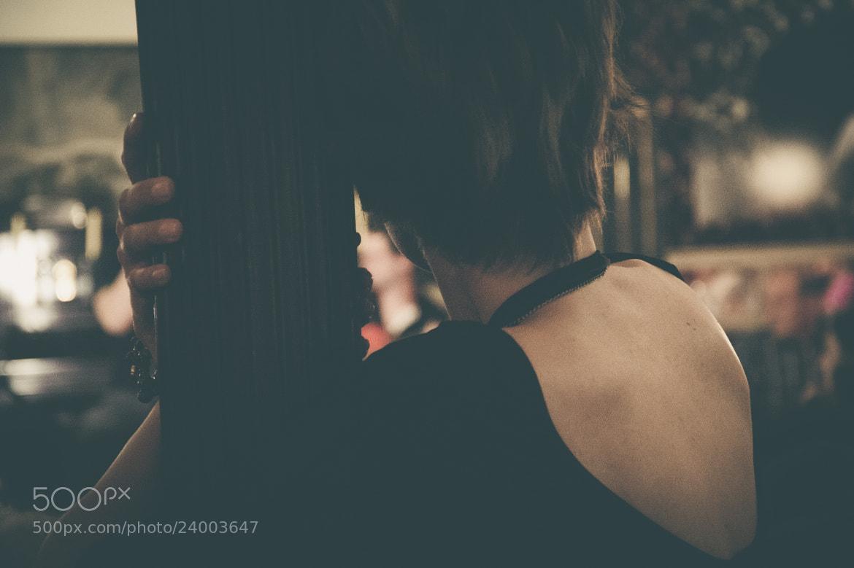 Photograph Feelings... by Alejandro de Moya on 500px
